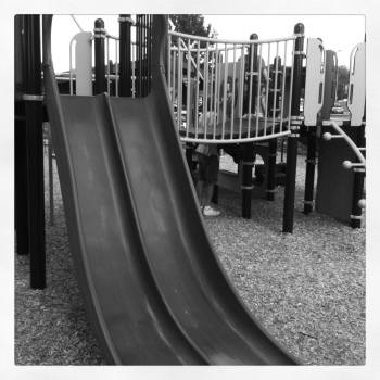 playscape
