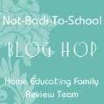 BlogHopButtonedited
