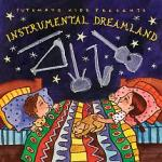 InstrumentalDreamland_Web_375