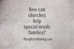 How-can-churches-help