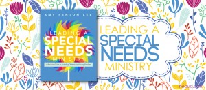 #SPecialNeeds & Church: What My Church Did Right at VBS via manyhatsmommy.com