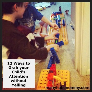 Snag these #parenting ideas now! via manyhatsmommy.com